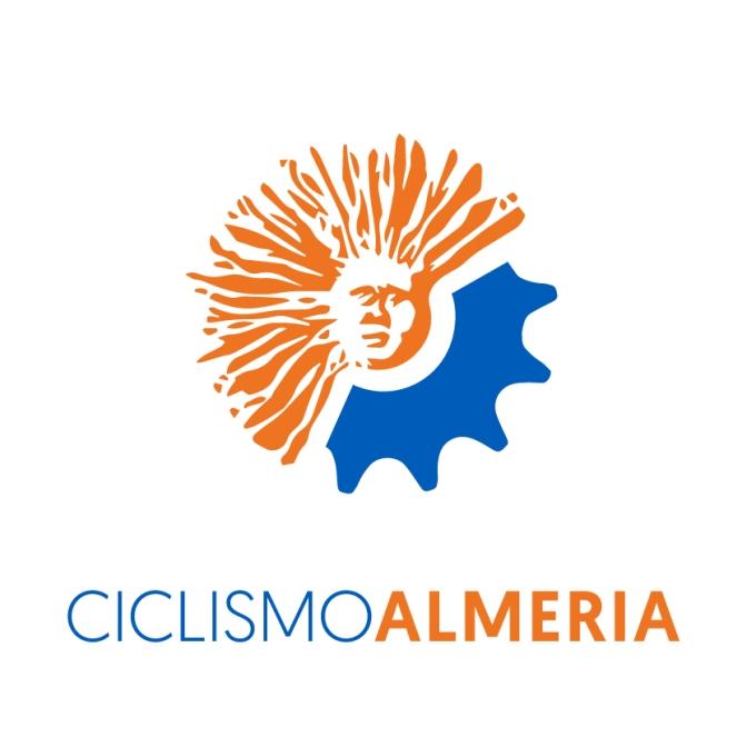 Quedada btt Flameco´s Bike de Nijar.#CICLISMO-ALMERIA. 17-09-17